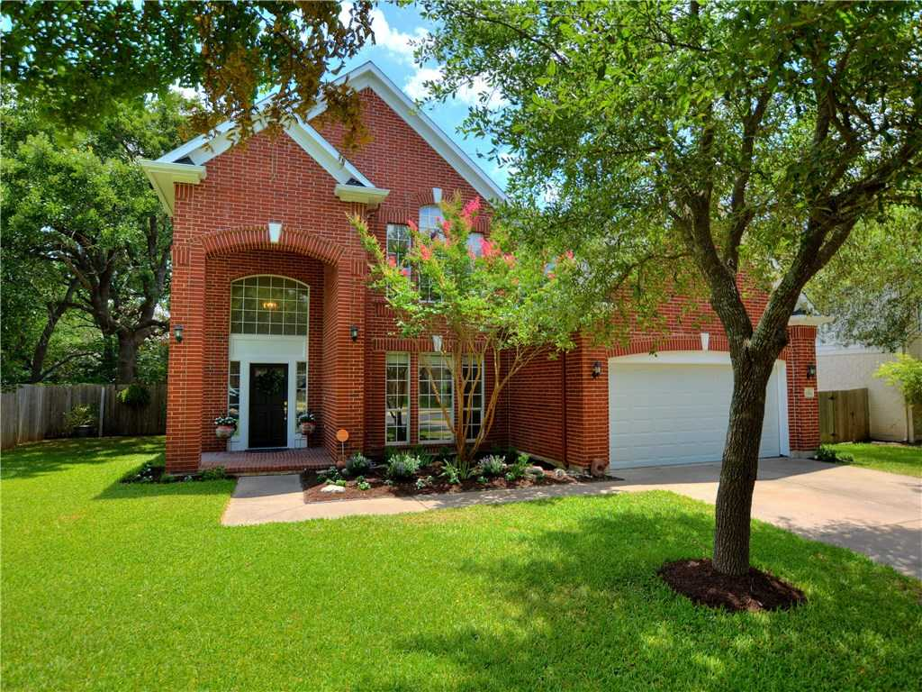 $364,900 - 4Br/3Ba -  for Sale in Meadows Brushy Creek Ph 04, Austin