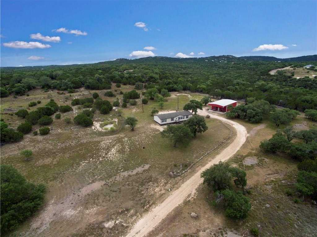 $849,900 - 4Br/4Ba -  for Sale in Lost Valley, Dripping Springs