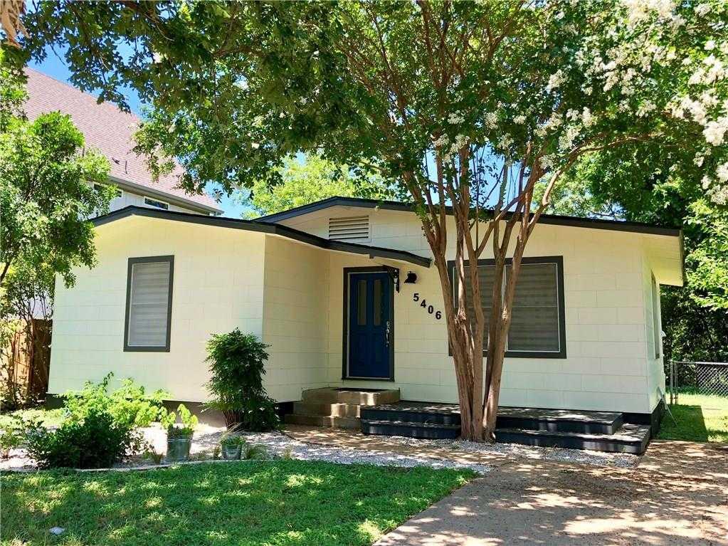 $425,000 - 3Br/1Ba -  for Sale in Huber John, Austin