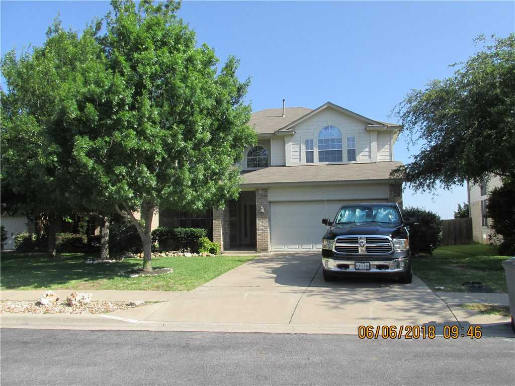 $349,000 - 4Br/3Ba -  for Sale in Avery Ranch Far West Ph 01 Sec 06, Austin