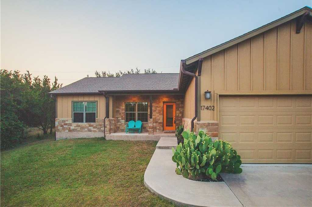 $319,900 - 4Br/2Ba -  for Sale in Valley Lake Hills Sec 01, Dripping Springs