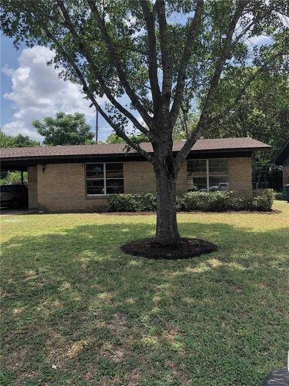 $395,000 - 3Br/1Ba -  for Sale in Northwest Village Add, Austin