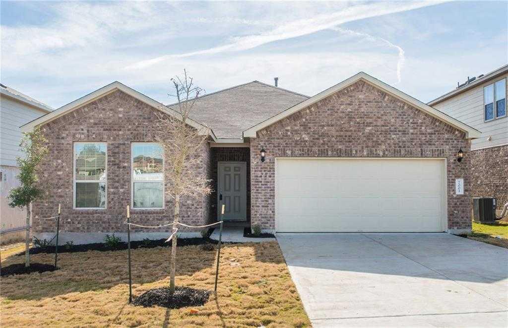 $250,000 - 3Br/2Ba -  for Sale in Bellingham Meadows, Austin