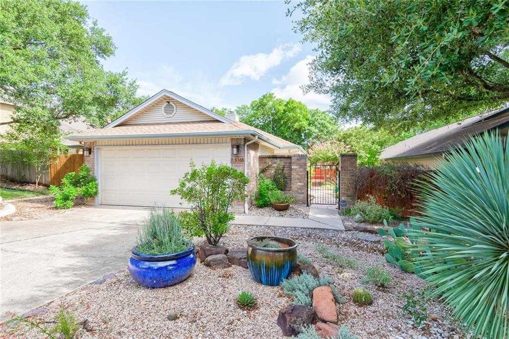 $360,000 - 2Br/2Ba -  for Sale in Crossing Gardenhomes Ii The, Austin