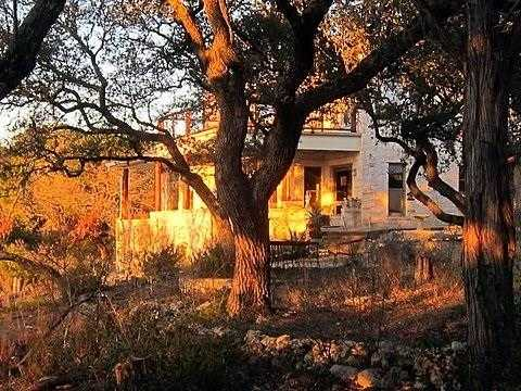 $950,000 - 4Br/3Ba -  for Sale in Na, Wimberley