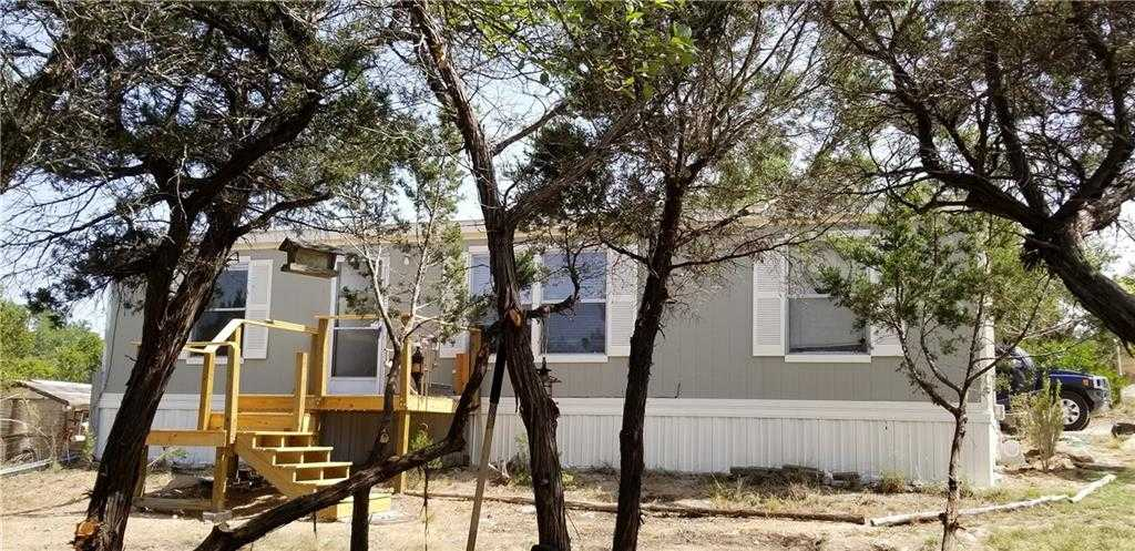 $360,000 - 3Br/2Ba -  for Sale in River Oaks Ranch 1 Resubd, Dripping Springs