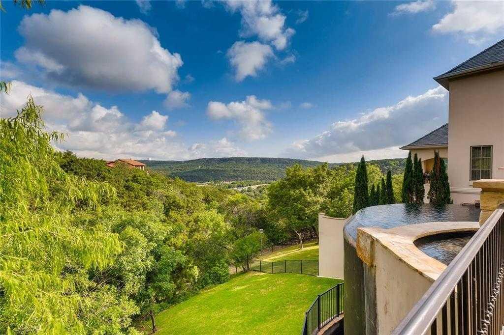 $1,495,000 - 4Br/4Ba -  for Sale in Vista Ridge Ph 04, Austin