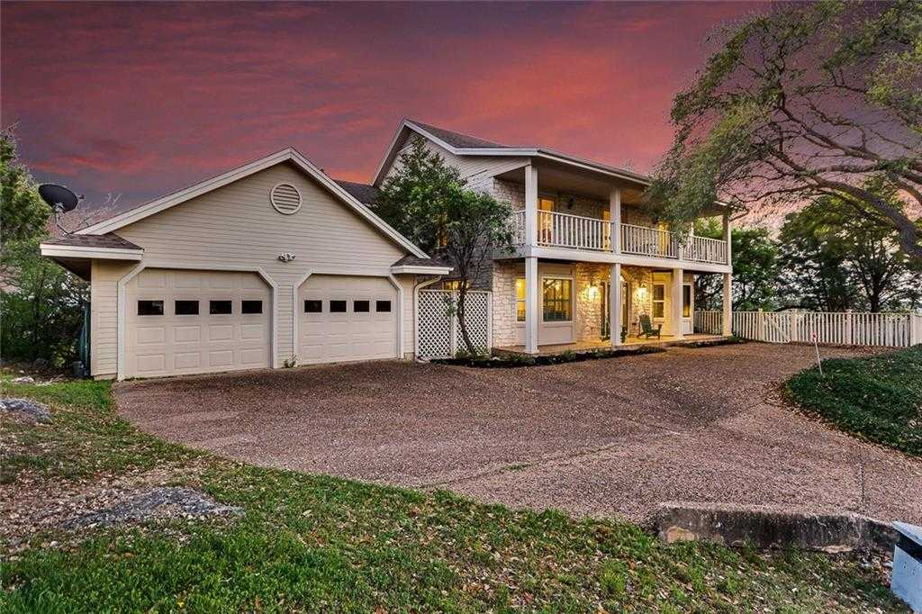 $925,000 - 4Br/3Ba -  for Sale in Jester/canyon Ridge, Austin