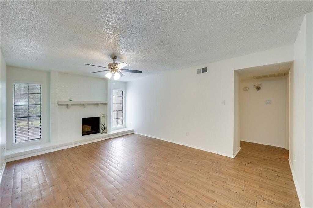 $194,900 - 2Br/2Ba -  for Sale in Mesa Village Condo Amd, Austin