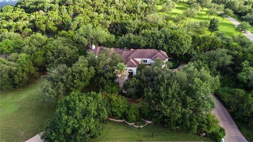 $1,825,000 - 6Br/4Ba -  for Sale in Tierra Madrones, Austin