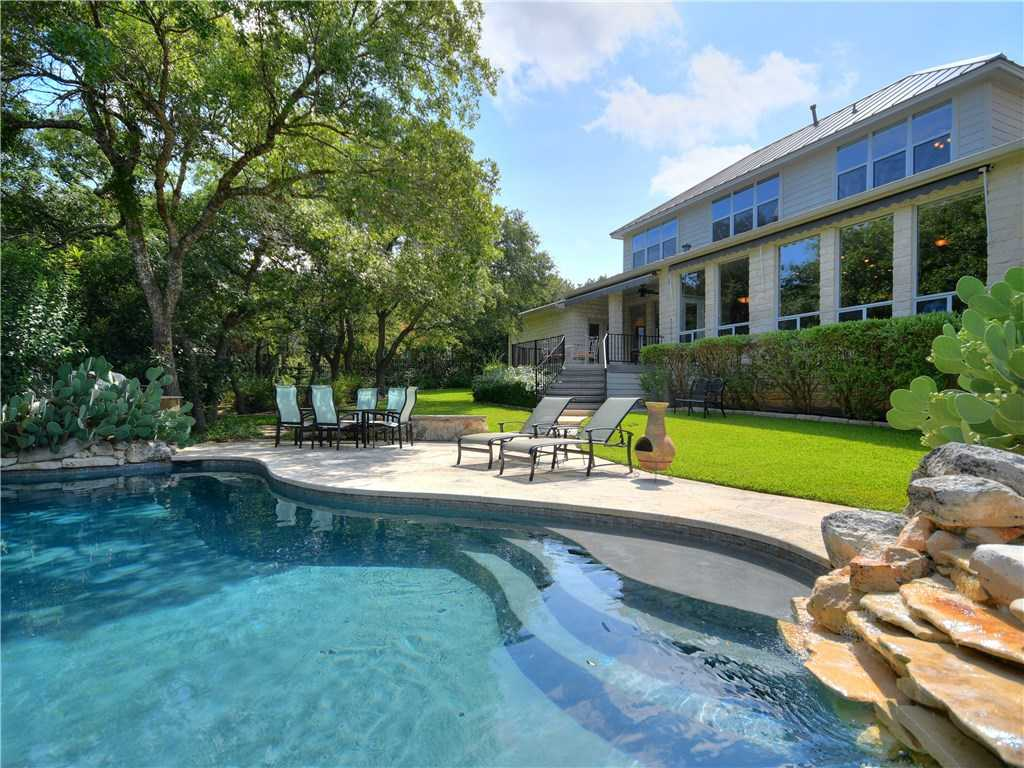 $859,000 - 4Br/3Ba -  for Sale in Estates Lakeway Hills Sec 02, Austin
