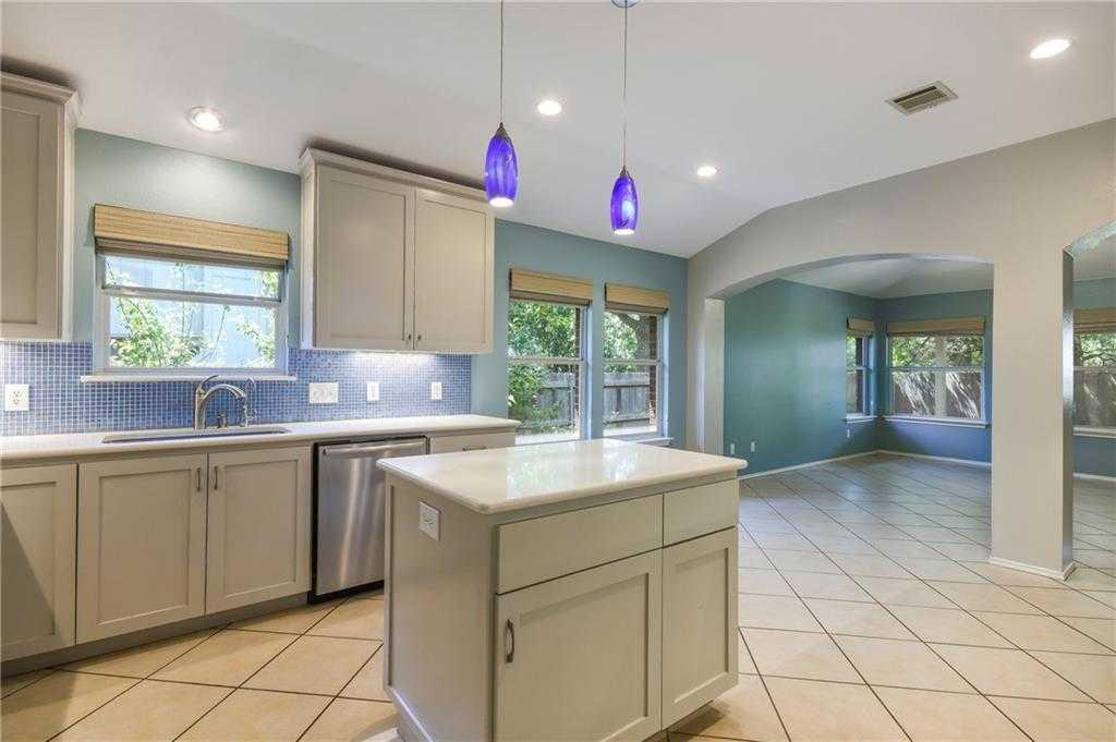 $350,000 - 3Br/2Ba -  for Sale in Preston Oaks Sec 01, Austin