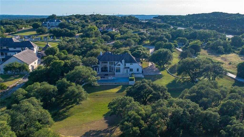 $1,750,000 - 6Br/5Ba -  for Sale in Palomino Ridge, Austin