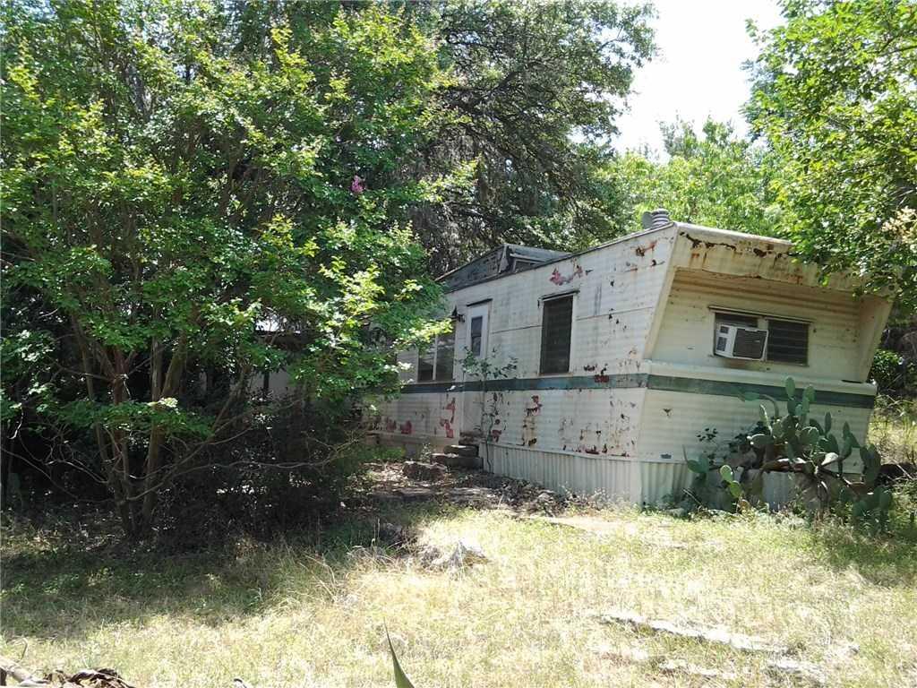 $239,999 - 1Br/1Ba -  for Sale in Austin Lake Hills Sec 01, Austin