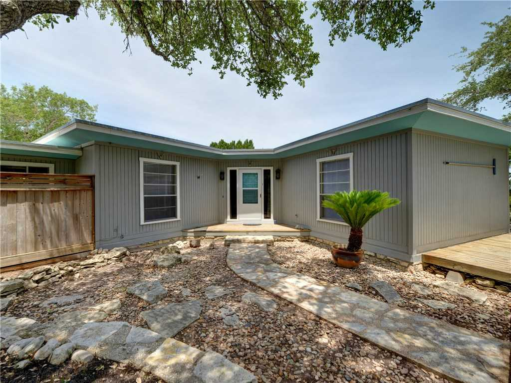 $345,000 - 3Br/2Ba -  for Sale in Stagecoach Ranch Sec 1, Dripping Springs