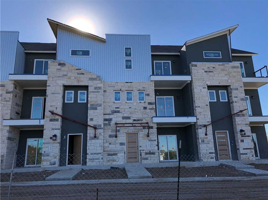 $409,990 - 3Br/4Ba -  for Sale in The Eastwood At Riverside, Austin