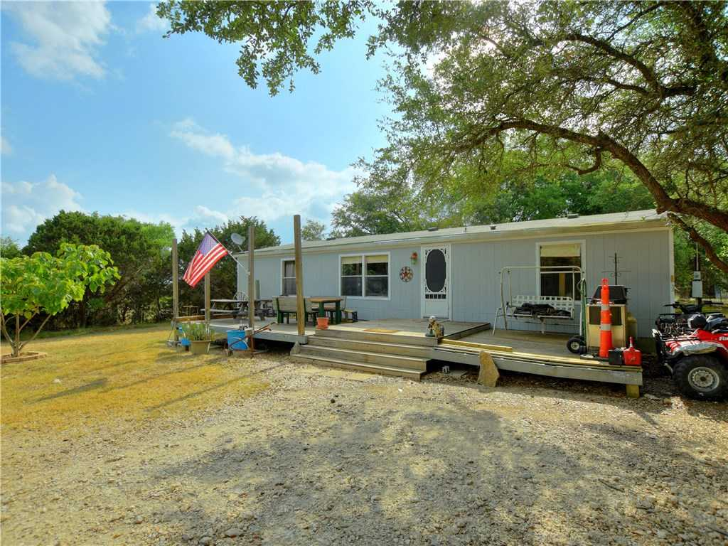 $245,000 - 3Br/2Ba -  for Sale in Tharp Sub, Dripping Springs