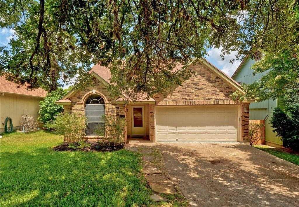 $269,000 - 3Br/3Ba -  for Sale in Texas Oaks 06, Austin