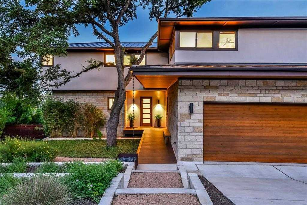 $1,799,000 - 5Br/6Ba -  for Sale in Overlook At Treemont, Austin