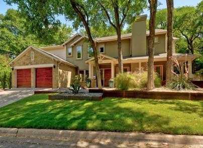 $1,499,995 - 5Br/4Ba -  for Sale in Barton Hills Sec 01, Austin