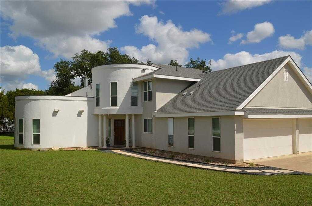 $414,900 - 3Br/3Ba -  for Sale in Apache Shores Sec 07, Austin