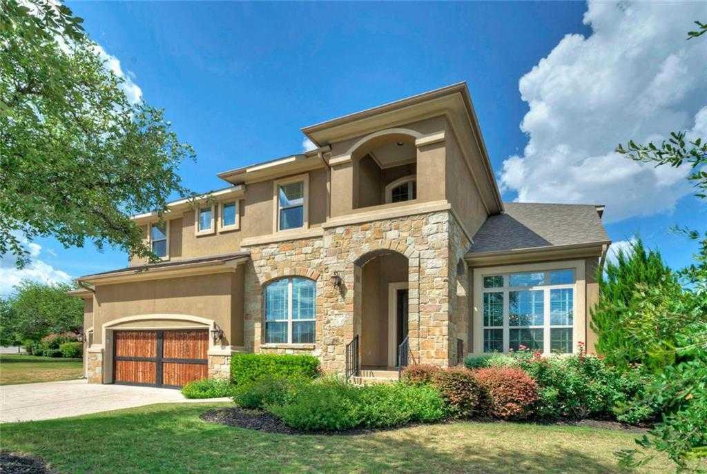 $535,000 - 4Br/4Ba -  for Sale in Rocky Creek Ranch, Austin