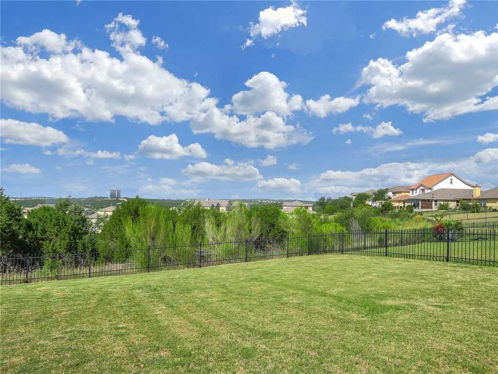 $389,900 - 3Br/3Ba -  for Sale in Aviara Condo, Austin