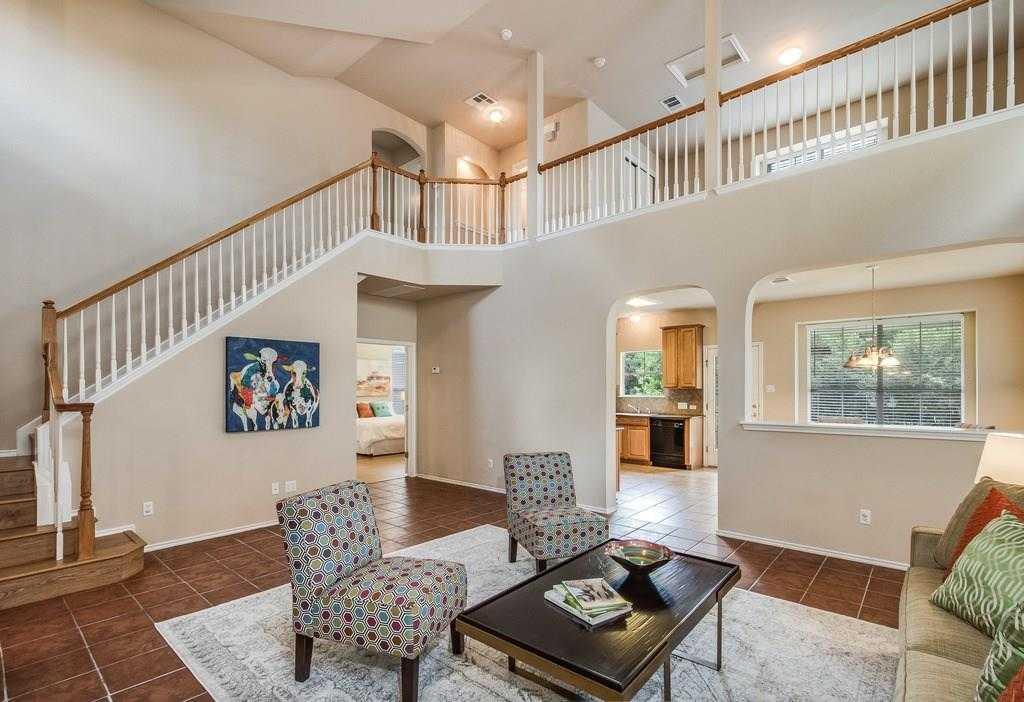 $372,300 - 3Br/3Ba -  for Sale in Bauerle Ranch, Austin