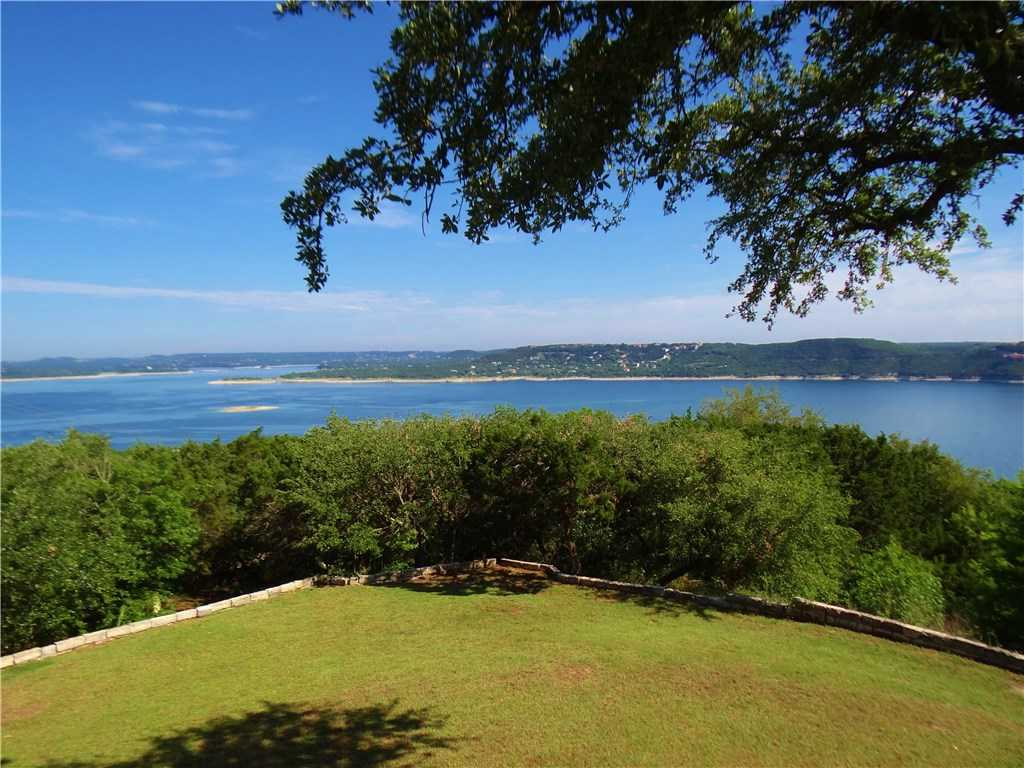 $945,000 - 3Br/4Ba -  for Sale in Hughes Park Lake 02, Austin