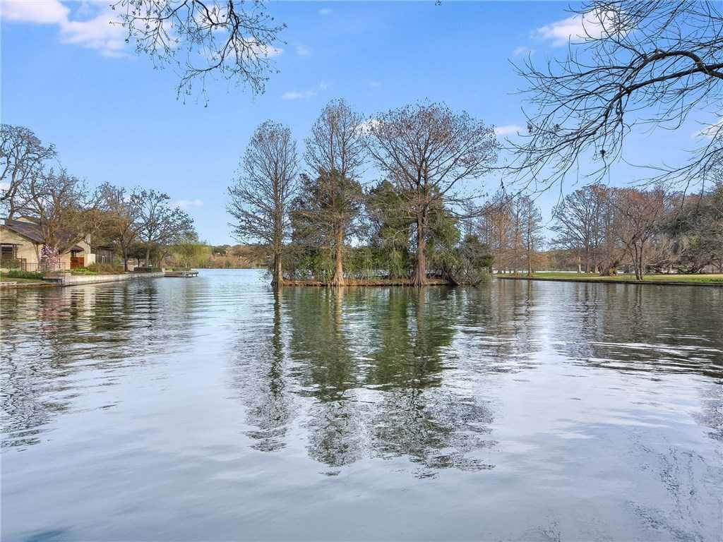 $3,900,000 - 4Br/6Ba -  for Sale in Island On Westlake, Austin