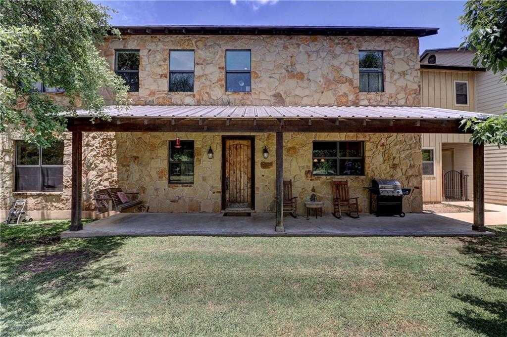 $975,000 - 4Br/5Ba -  for Sale in Onion Creek Ranch Sub, Driftwood