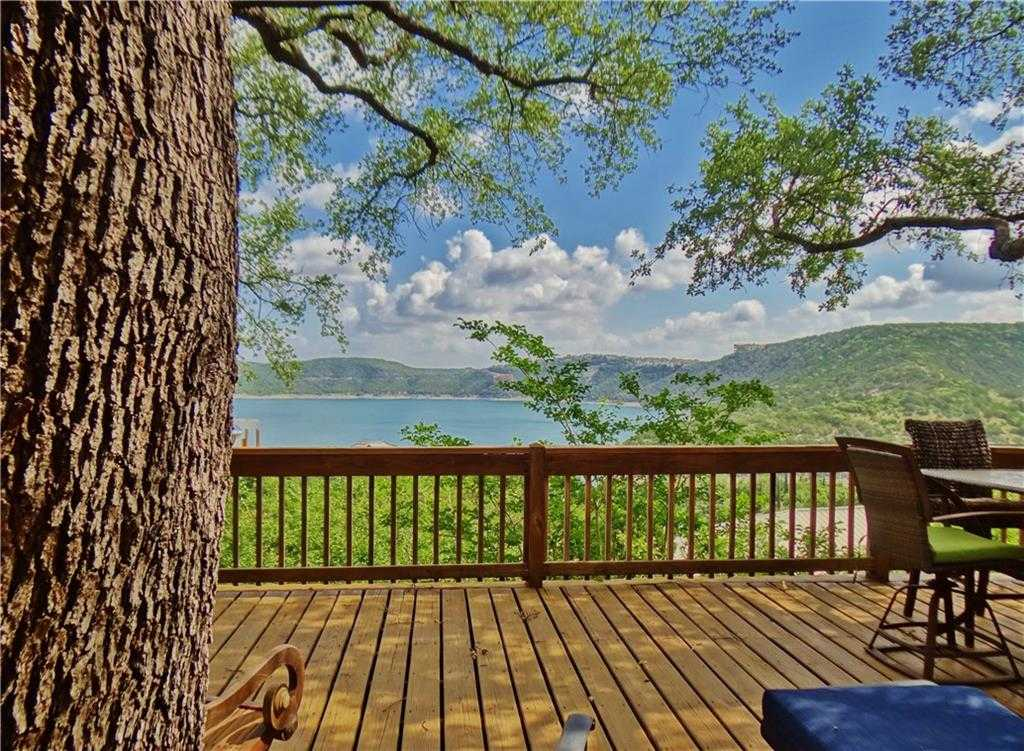 $1,400,000 - 3Br/4Ba -  for Sale in Hughes Park Lake 02, Austin