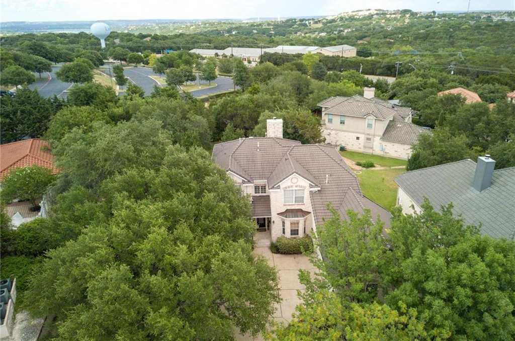 $587,900 - 5Br/4Ba -  for Sale in Hills Of Lakeway Ph 09 Rev, Austin