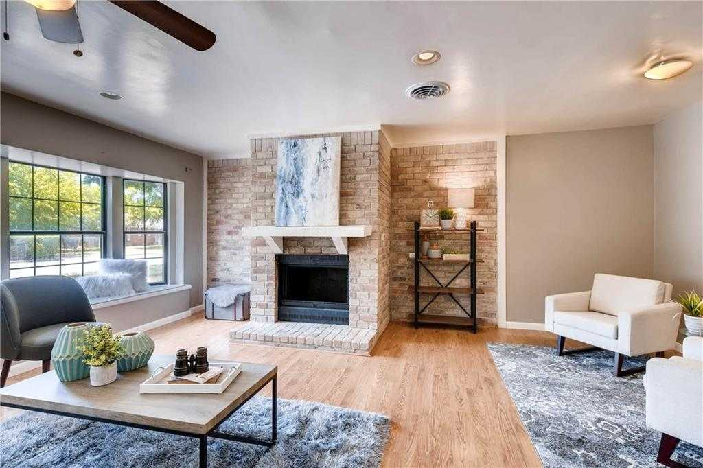 $400,000 - 4Br/2Ba -  for Sale in Barton View Sec 02 Resub, Austin