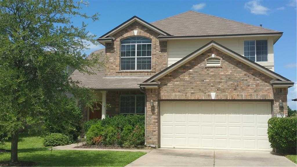 $360,000 - 3Br/3Ba -  for Sale in Avery Ranch-glenfield, Austin