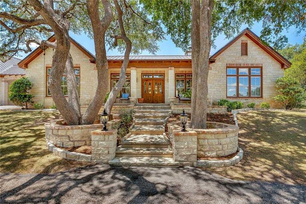 $1,099,000 - 5Br/5Ba -  for Sale in Destiny Hills Sec 01, Austin
