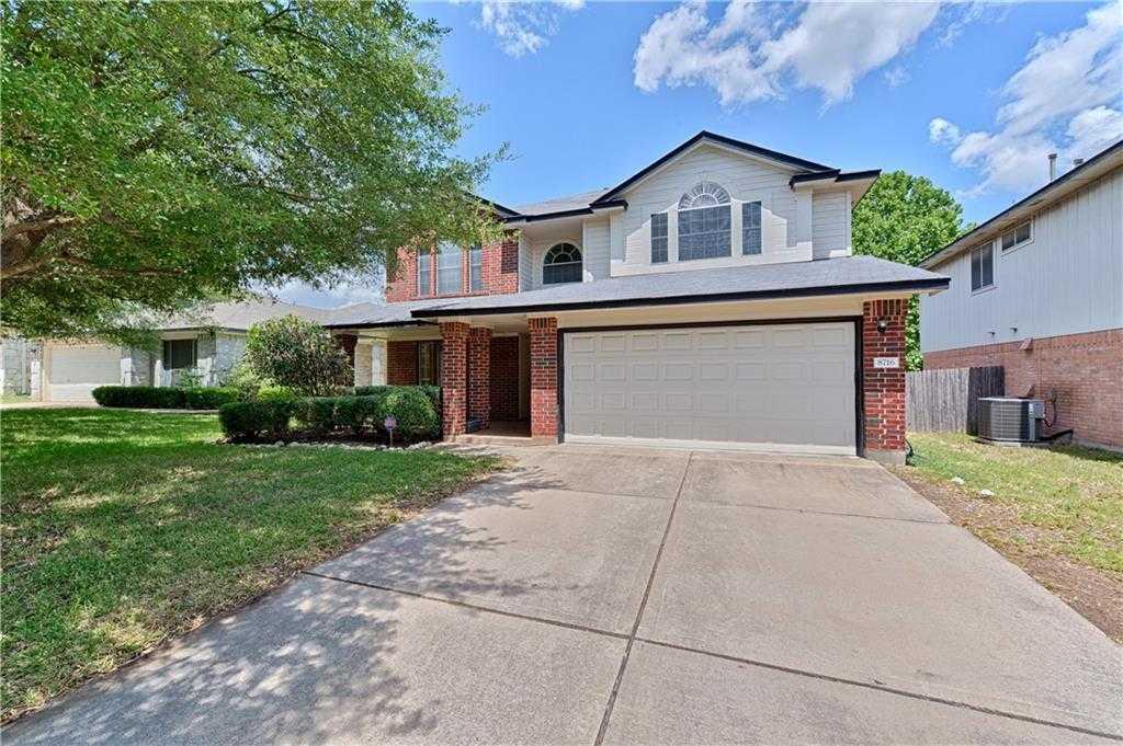 $359,000 - 4Br/3Ba -  for Sale in Sendera Sec 12-b, Austin