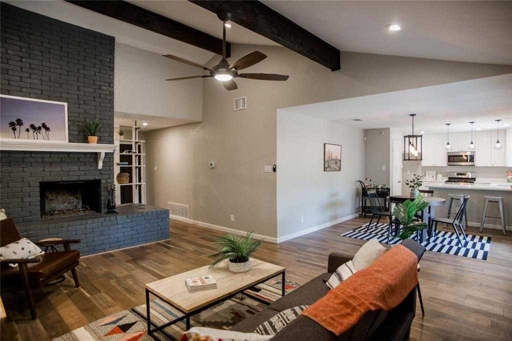 $380,000 - 3Br/2Ba -  for Sale in Cherry Creek Ph Iv Sec 1 Resu, Austin