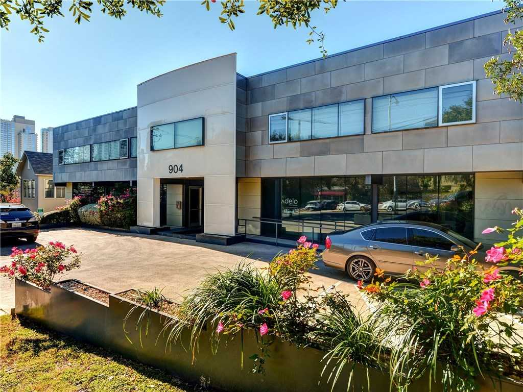 $360,000 - 1Br/1Ba -  for Sale in West Condo 904, Austin
