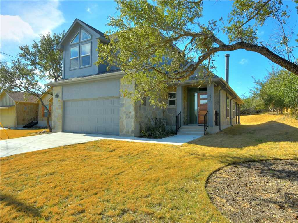 $359,500 - 3Br/3Ba -  for Sale in Twin Lake Hills, Dripping Springs