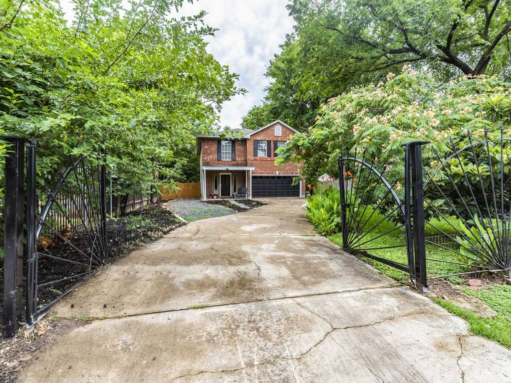 $375,000 - 4Br/3Ba -  for Sale in Moore D C Add, Austin