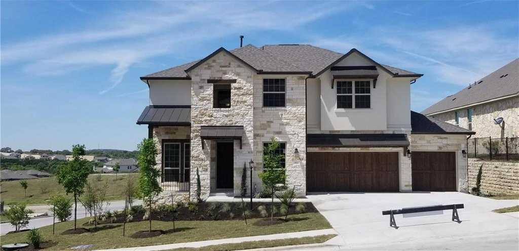 $552,135 - 3Br/5Ba -  for Sale in Rough Hollow, Lakeway