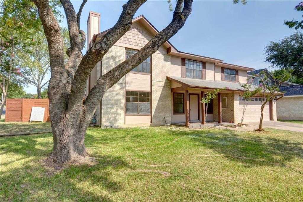 $365,000 - 3Br/3Ba -  for Sale in Village At Western Oaks 06, Austin