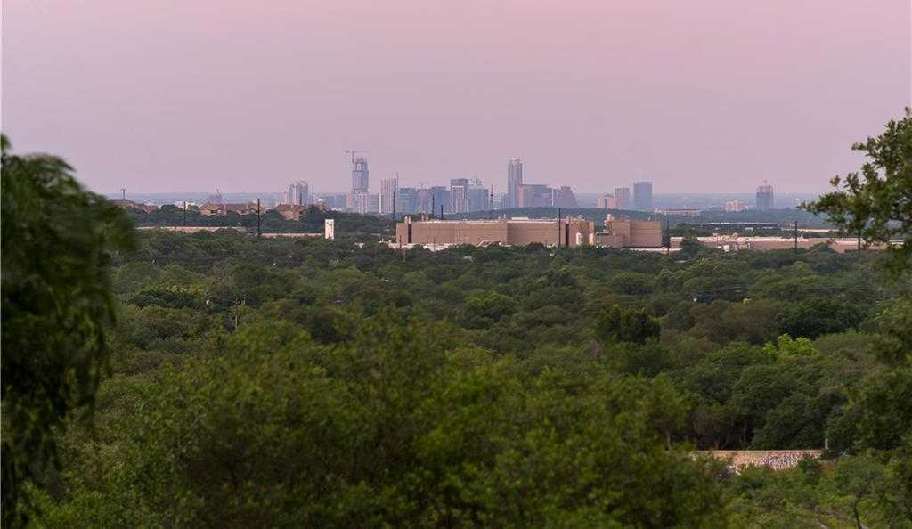 $380,000 - 4Br/3Ba -  for Sale in Windmill Run Sec 04-a, Austin