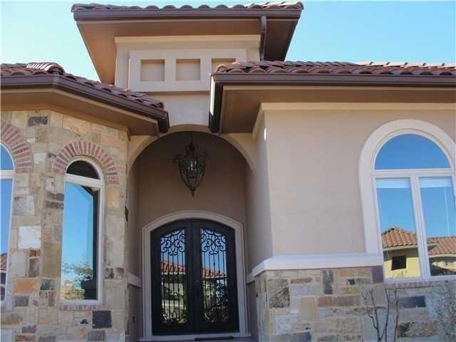 $485,000 - 4Br/3Ba -  for Sale in Villas/commander's Pt Condos, Austin