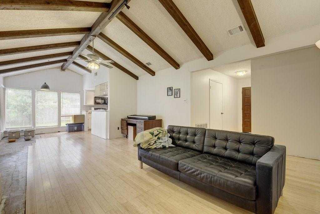 $269,000 - 3Br/2Ba -  for Sale in Forest North Estates Ph 03, Austin