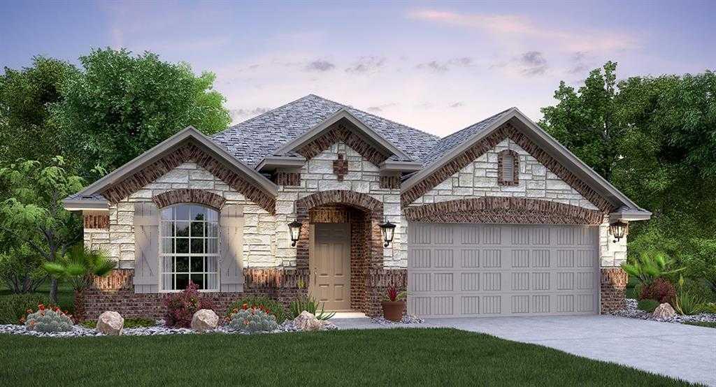 $355,118 - 3Br/2Ba -  for Sale in Enclave At Estancia, Austin