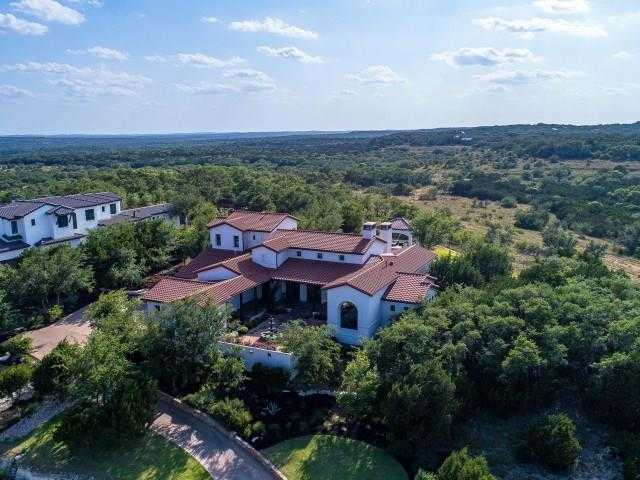 $1,999,999 - 5Br/5Ba -  for Sale in Spanish Oaks Sec 07, Austin