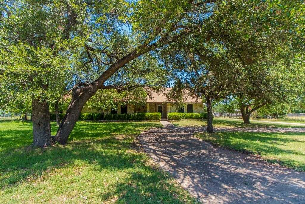 $1,600,000 - 4Br/5Ba -  for Sale in Brushy Bend Park Sec 2, Round Rock