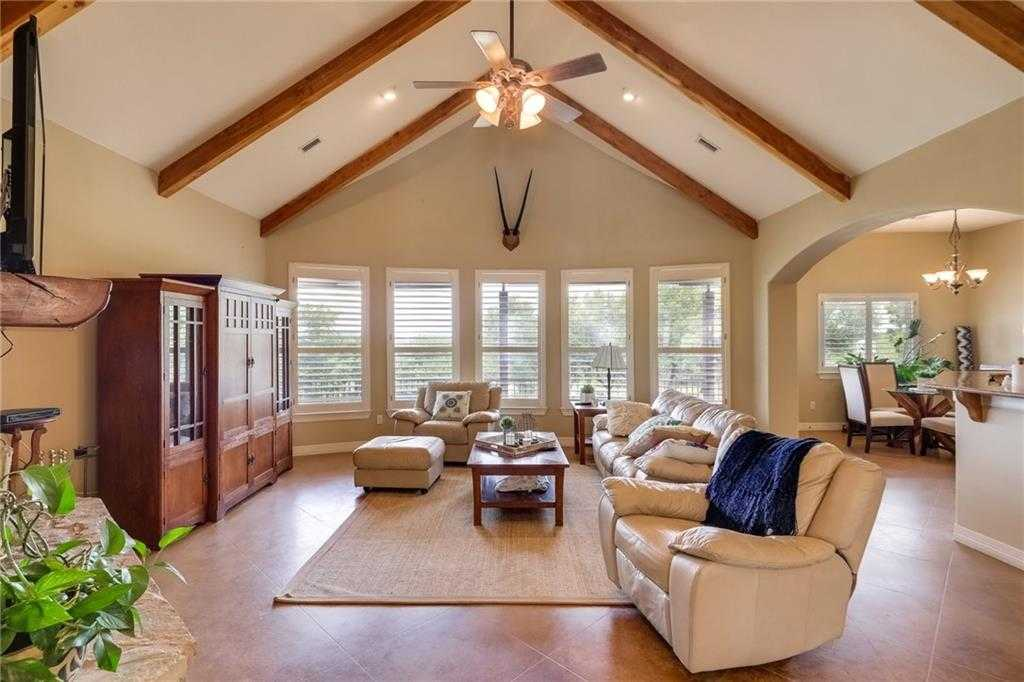 $525,000 - 4Br/3Ba -  for Sale in West Cave Estate Sec 1, Dripping Springs